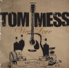 TOMMESS-vicelove350.jpg